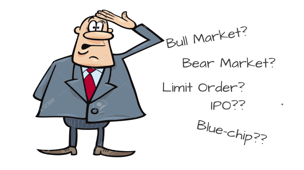 Investment Guideline
