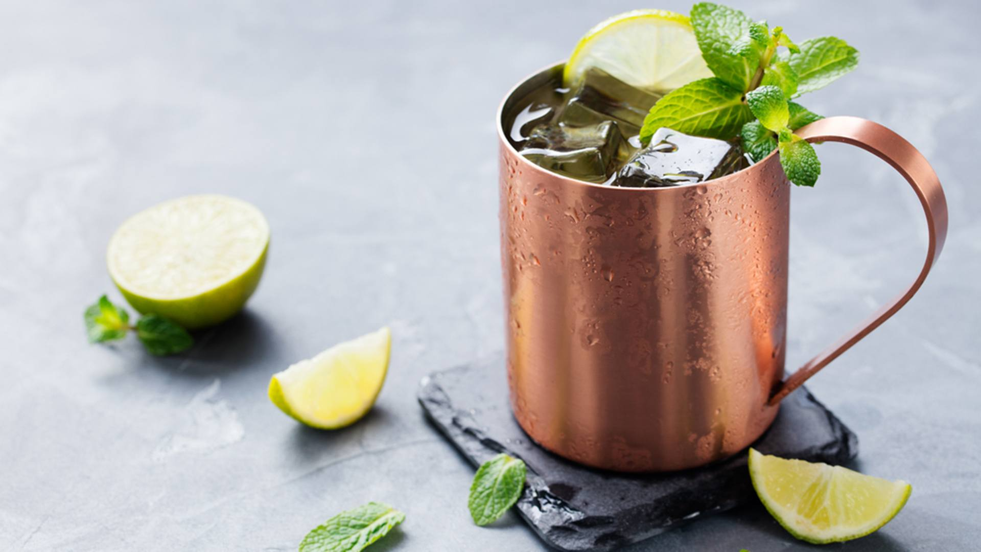 Benefits-of-Copper-Drinking-Vessel