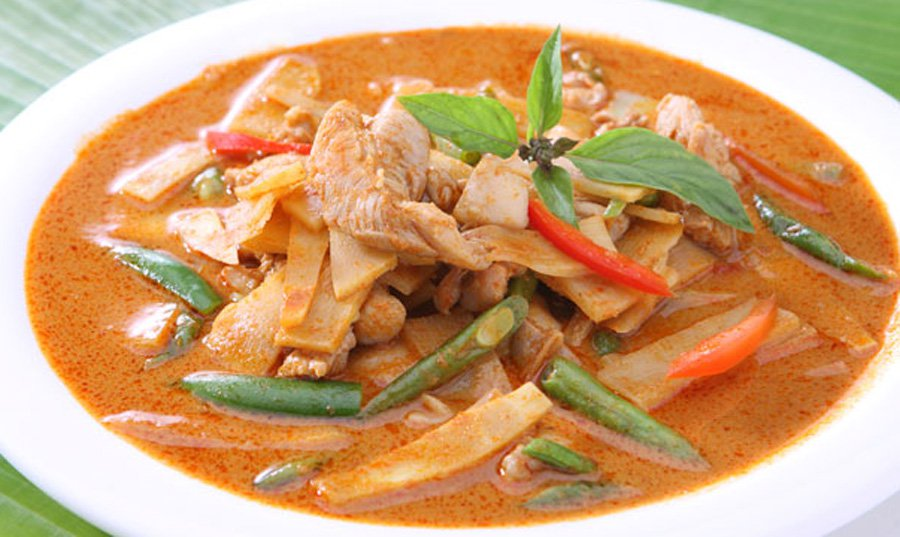 bamboo-shoot-curry